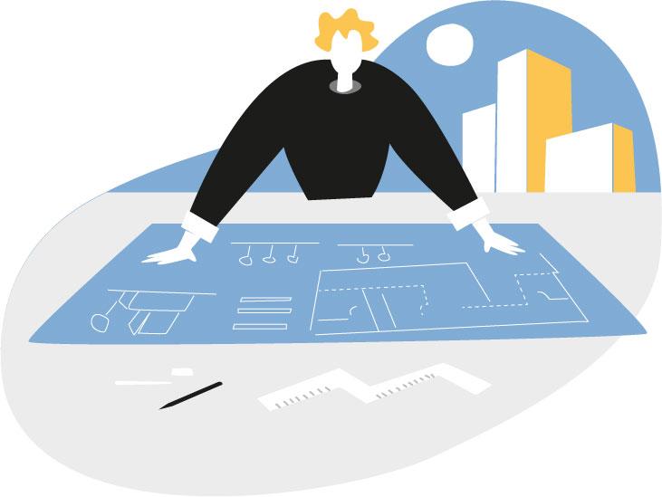 Software de contabilidad y facturación para pymes y autónomos