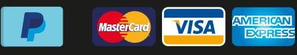 Formas de pagos disponibles para contratar Biti, el mejor software de contabilidad y facturación para autónomos
